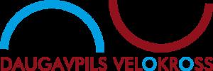 dkross-logo